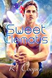 Sweet Clematis (Being(s) in Love Book 9)
