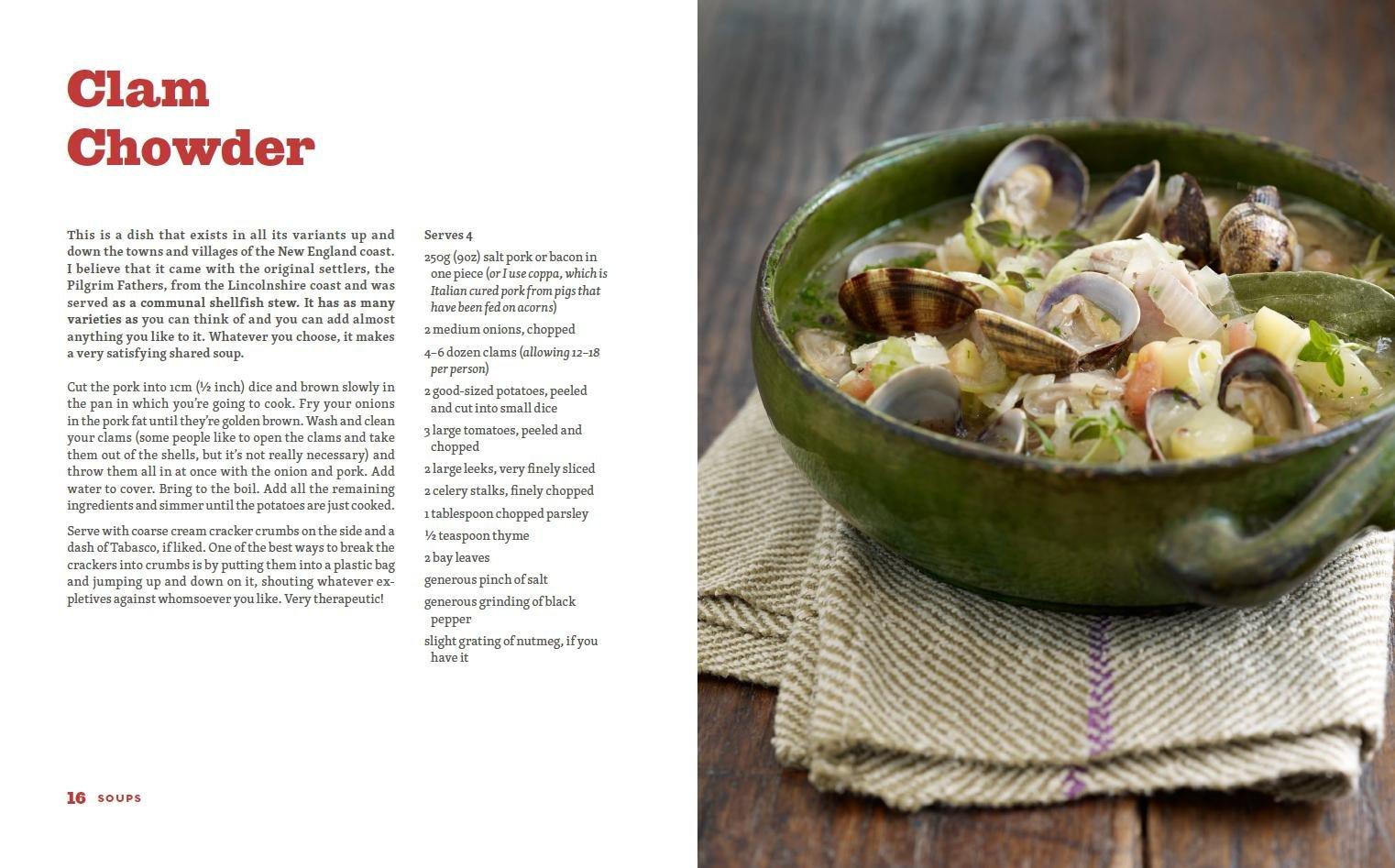 Clarissa's One Pot Cookbook: Amazon: Clarissa Dickson Wright:  9780340998526: Books