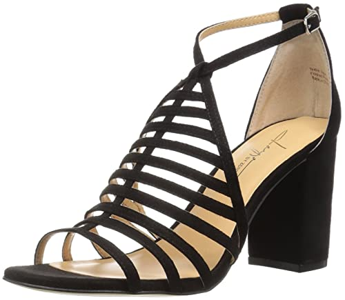 c3df254affd Daya by Zendaya Women s Soda Dress Sandal