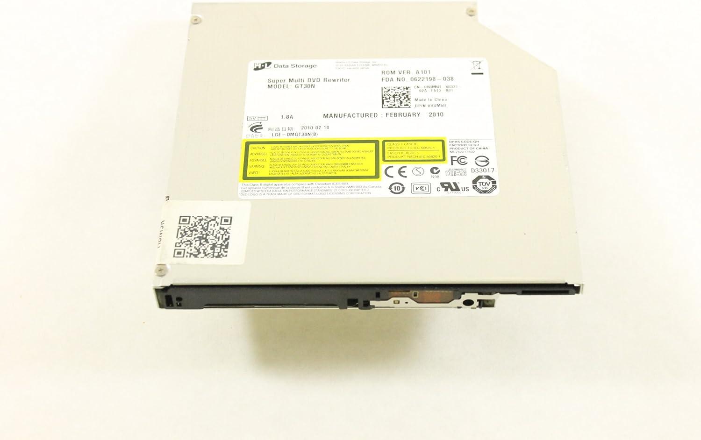 Dell DVD-RW Drive GT30N H8M5R Inspiron 1545 1564 N5010 N4020 M5010