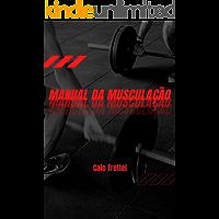 Manual da Musculação