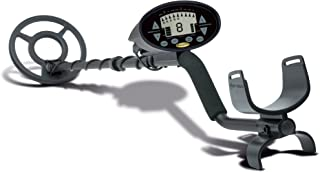 product image for Bounty Hunter DISC22 Discovery 2200 Metal Detector