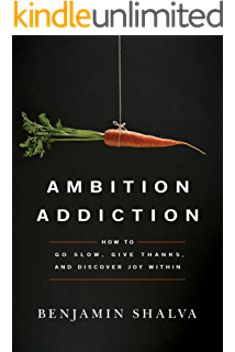Amazon the rise of superman decoding the science of ultimate ambition addiction how to go slow give thanks and discover joy within fandeluxe Gallery