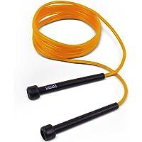 Springtouw, Speed Rope 3,40 meter, oranje