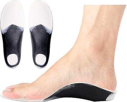 Wear-Resistant Feet Corrector for Kids