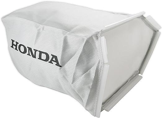 Amazon.com: Honda 81320-VH7-000 bolsa para cortadora de ...