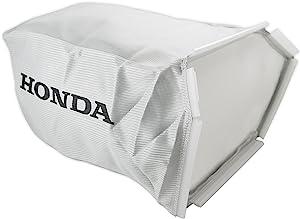 Honda 81320-VH7-000 Mower Grass Bag