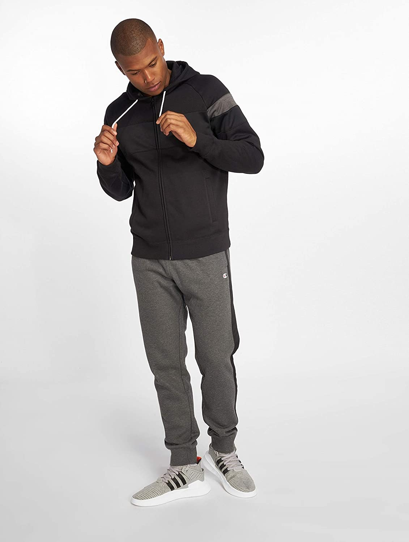 Champion Athletics Homme Ensembles /& Surv/êtements//Ensemble /& Surv/êtement Hooded Full Zip