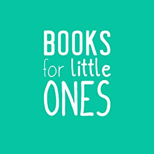 Books For Little Ones