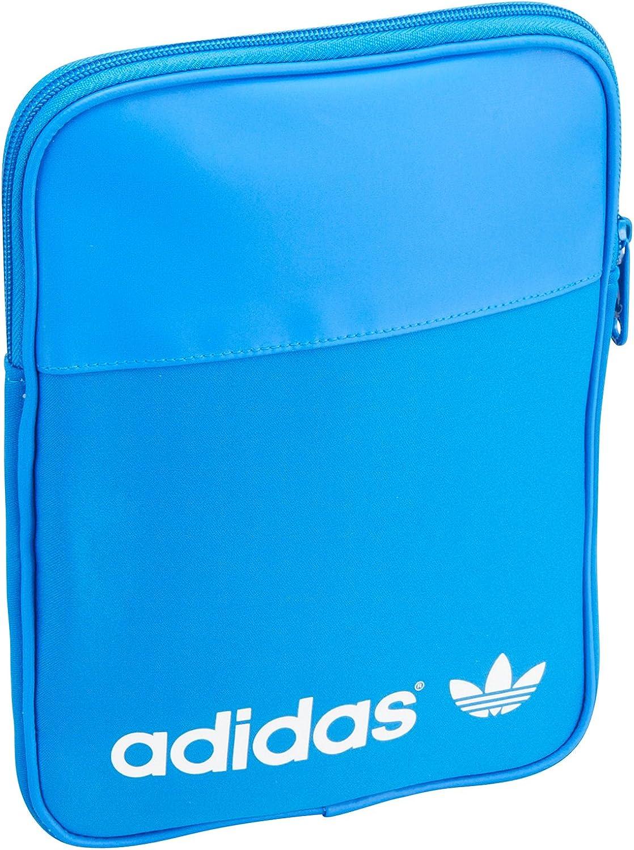 adidas Tablet Sleeve - Funda, Color Azul/Blanco, Talla M: Amazon.es: Ropa y accesorios