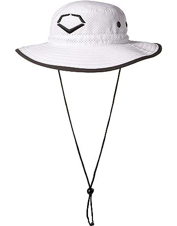 buy online e02c0 dd9d5 Evoshield Logo Bucket Hat