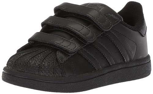 adidas superstar della scarpa: ho figli originali: le scarpe e borse