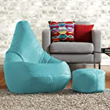 glider stillstuhl hocker entspannungsstuhl. Black Bedroom Furniture Sets. Home Design Ideas