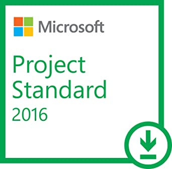 ms project 2016 download