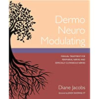 Dermo Neuro Modulating: Manual Treatment for Peripheral Nerves and Especially Cutaneous Nerves