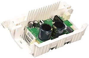 Frigidaire 808653801 Washer electronic control board