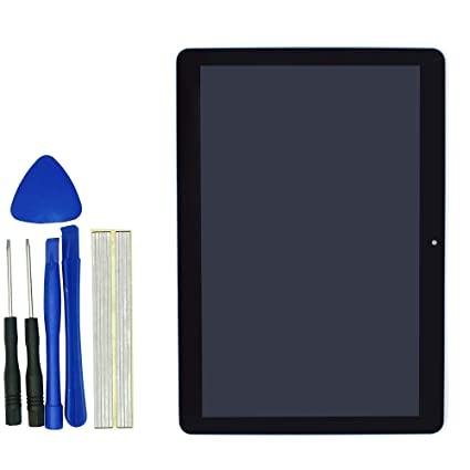 Amazon com: klesti Tablet Replacement Parts for Huawei MediaPad T3