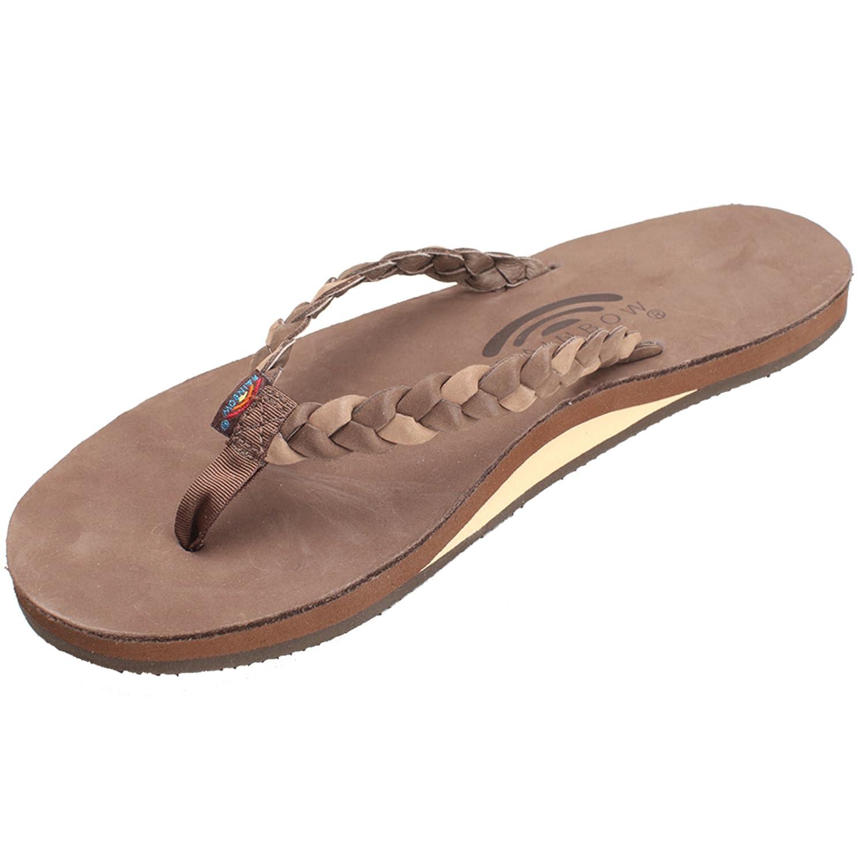 Black rainbow sandals with crystals - Amazon Com Rainbow Sandals Women S Twisted Sister Sandals Flip Flops