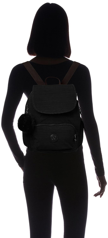Kipling Kipling Kipling Damen City Pack S Rucksack, 27 x 33.5 x 19 cm B0798RTKXW | Neue Produkte im Jahr 2019  17a45b