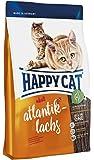 Happy Cat Adult Atlantik-Lachs (Atlantic Salmon) - 1.4 KG