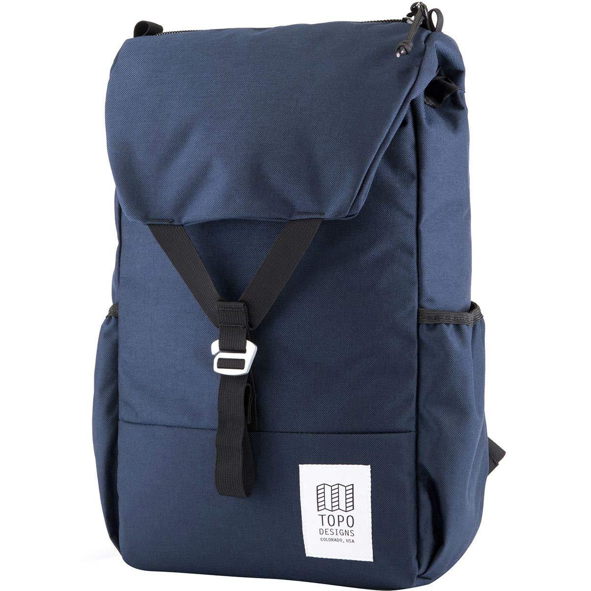 [トポデザイン] メンズ バックパックリュックサック Y-Pack 17L Backpack [並行輸入品] No-Size  B07QPN7JNG