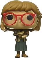 Funko - Figurine Twin Peaks - The Log Lady Pop 10cm - 0889698126953