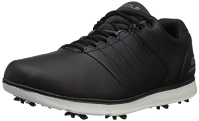 aebe42ec2e95 Skechers Performance Men s Go Golf Pro 2 Golf Shoe