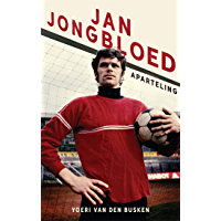 Jan Jongbloed: Aparteling