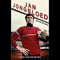 Jan Jongbloed: Aparteling (Dutch Edition)