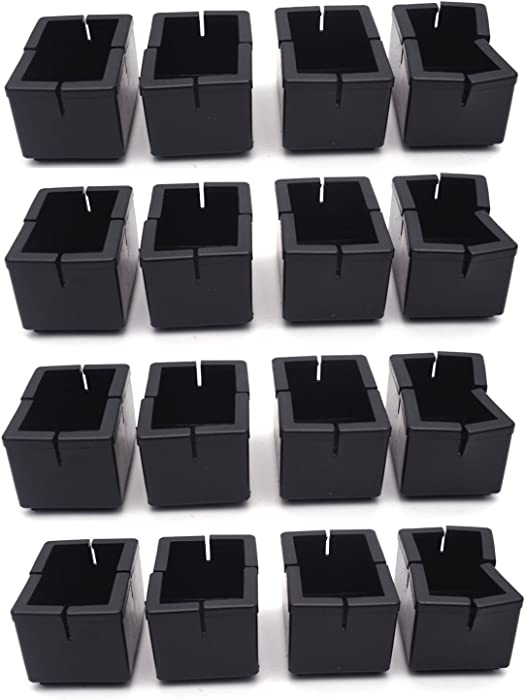 The Best Patio Furniture End Caps Rectangle