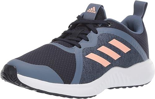 Adidas Kids' Fortarun X Running, M US