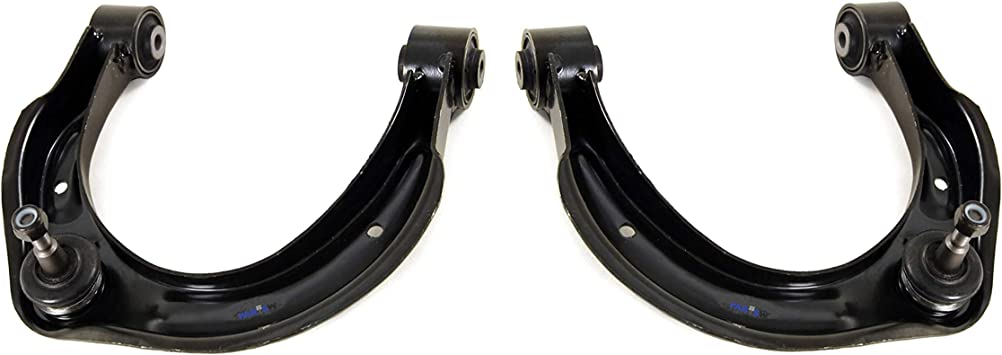 2pc Front Control Arm and Ball Joint Assembly Fits for 2006-2010 Hyundai Sonata