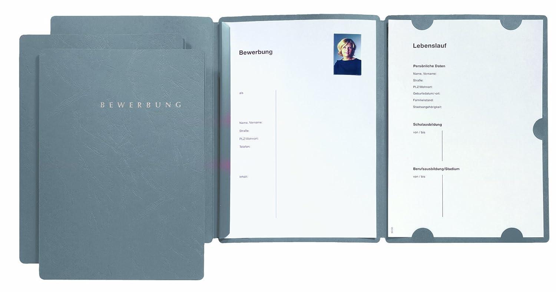 Pagna 22016-06 - Paquete de 3 carpetas de presentación para el ...