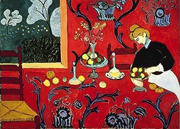 Resultado de imagen de Matisse