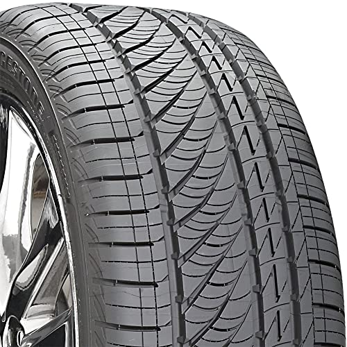 Bridgestone Turanza Serenity Plus Radial Tire