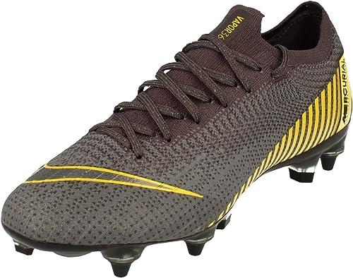 Nike Vapor 12 Elite Sg-Pro Mens