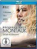 Rückkehr nach Montauk [Blu-ray]