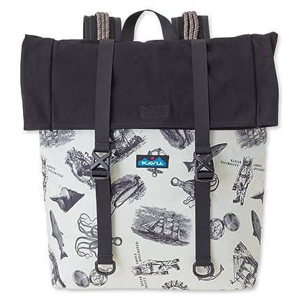 9ffed1e802 Amazon.com  KAVU Roll Out Bag