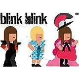 """YUKI concert tour""""Blink Blink"""" 2017.07.09 大阪城ホール [DVD]"""