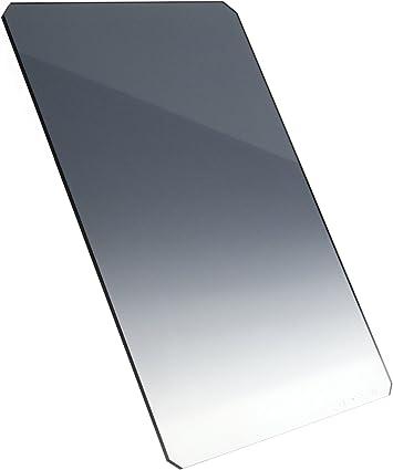 2 Stops 100x150mm Resin Neutral Density Blender 0.6