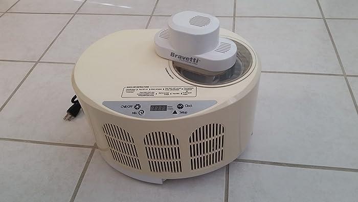 Top 10 Refrigerator Dolly Pneumatic Wheels