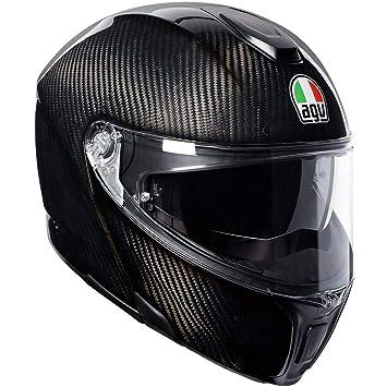 AGV Pista GP R Cheek Pads L Motorcycle Helmet Replacement