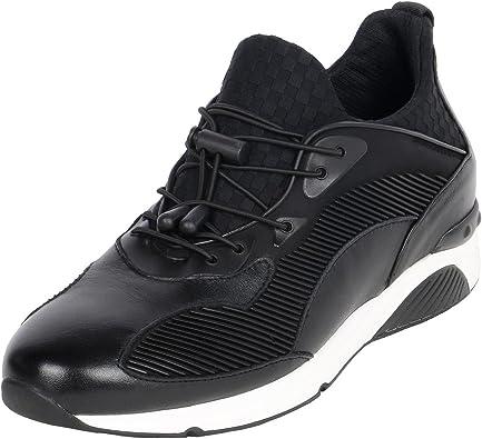 JOTA Shoes Men's Outdoor Tennis Shoe