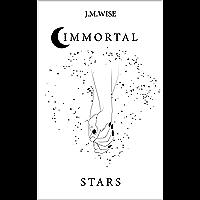 Immortal Stars (English Edition)