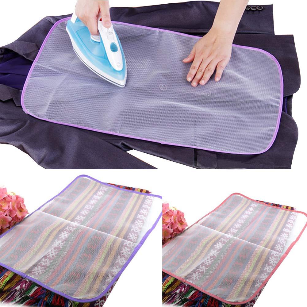 Temperature Ironing Cloth Ironing Pad Protective Insulation Against Hot Household Ironing Mattress ASOSMOS