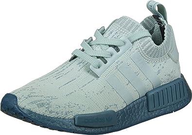 adidas nmd_r1 w chaussures de sport femme