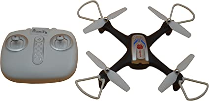 Blomiky  product image 4