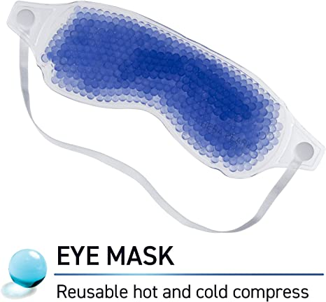 masque facial therapearl