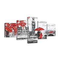 ARTTOR Quadro su tela - Tipo EA new obrazy (EA) 3153