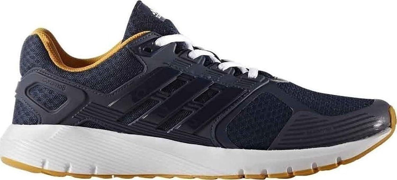 messieurs et mesdames mesdames mesdames adidas perforFemmece des chaussures duramo 8 m hommes emballage moderne et 4d911d